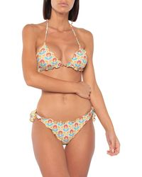 WIKINI Bikini - Multicolour