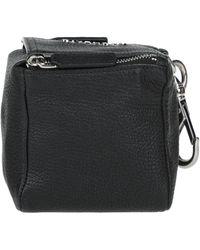 Givenchy Bolso de mano - Negro
