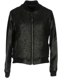 X-cape - Jacket - Lyst