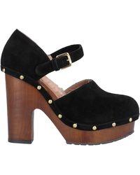 L'Autre Chose - Zapatos de salón - Lyst