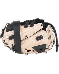 Innerraum Cross-body Bag - Black