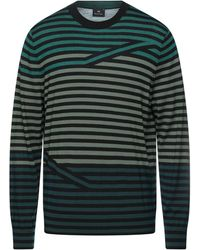 PS by Paul Smith Jumper - Multicolour