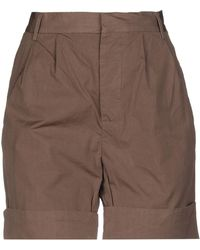 Sofie D'Hoore - Shorts - Lyst