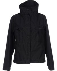 Aspesi Jacket - Black