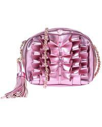 Blugirl Blumarine Cross-body Bag - Multicolor