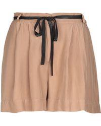 Souvenir Clubbing - Shorts - Lyst