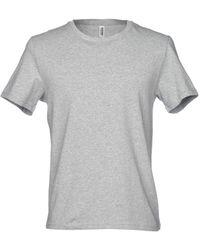 Moschino Undershirt - Gray