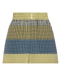 Opening Ceremony Shorts - Multicolore