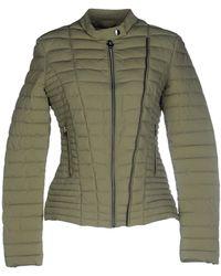 Guess Jacket - Grey