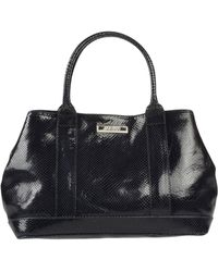 Loriblu Handbag - Blue