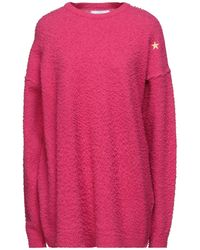 Saucony Jumper - Pink