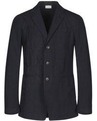 Dries Van Noten - Suit Jacket - Lyst