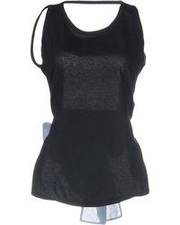 AVN - Sweatshirt - Lyst