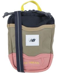 Herschel Supply Co. Cross-body Bag - Multicolour