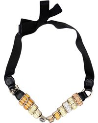 Ermanno Scervino | Necklace | Lyst