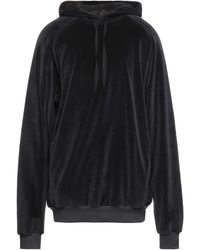 Haider Ackermann Sweat-shirt - Noir