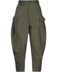 DSquared² - Pantalone - Lyst