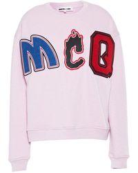 McQ Sweatshirt - Pink