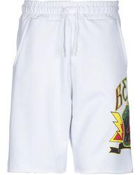 Berna Shorts et bermudas - Blanc