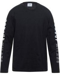 Dolce & Gabbana Camiseta - Negro