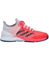 adidas Sneakers & Tennis basses - Rose