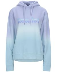 Paco Rabanne Sweatshirt - Purple
