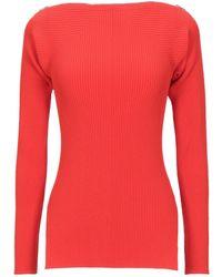 Alexander Wang T-shirt - Red
