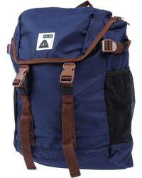 Poler - Backpacks & Fanny Packs - Lyst