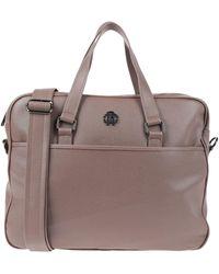 Roberto Cavalli Work Bags - Multicolour