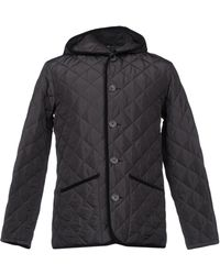 Sealup - Jackets - Lyst