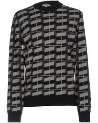 Éditions MR - Sweater - Lyst