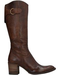 Primabase - Boots - Lyst