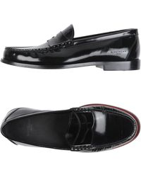 Givenchy Loafer - Black