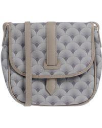 289 by SARA GIUNTI - Cross-body Bag - Lyst
