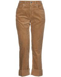 Re-hash Pantalone - Neutro
