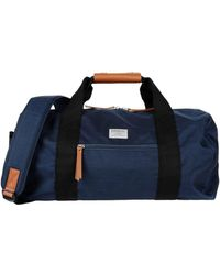 Sandqvist - Luggage - Lyst