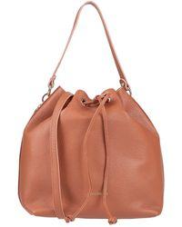Coccinelle Cross-body Bag - Multicolour
