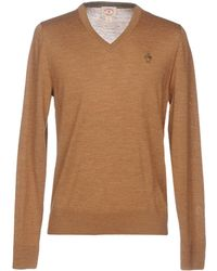 Brooks Brothers Red Fleece - Sweaters - Lyst