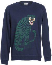 Paul & Joe - Sweatshirts - Lyst