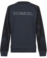 DIESEL Sleepwear - Blue