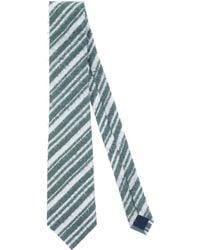 Roda Corbata - Verde