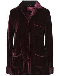 F.R.S For Restless Sleepers Blazer - Multicolore