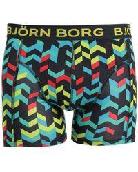 Björn Borg Boxer - Black