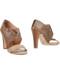 Rose's Roses - Shoe Boots - Lyst