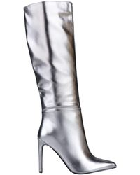 Guess Boots - Metallic