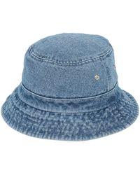 MICHAEL Michael Kors Hat - Blue