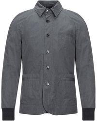 John Galliano Jacket - Grey