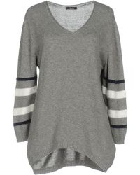 Hanita - Sweaters - Lyst