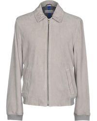 Calvin Klein Jacket - Grey
