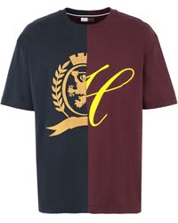 Tommy Hilfiger T-shirt - Multicolore